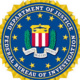 Special Agent (Women at The FBI) Info Session