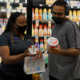 Eat Right, Live Good: Interactive Grocery Store Tour