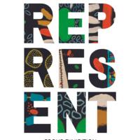 Represent Group Exhibition