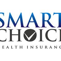 Smart Choice Smart Use Health Insurance™: Smart Choice Basics