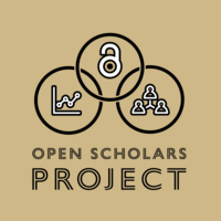 Open Scholars Project: Open Spectrum, Quality, and Ethics
