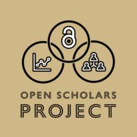 open scholars project logo