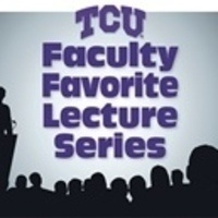 Faculty Favorite Lecture Series