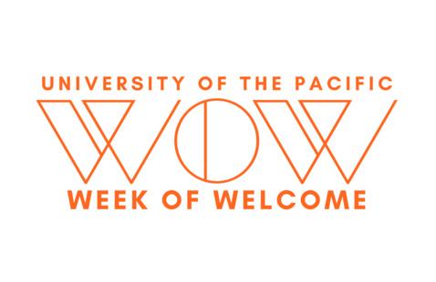 Asian, Pacific Islander, and Desi (APID) Student Success