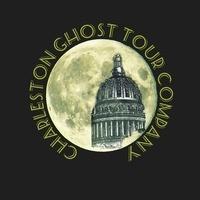 Charleston Ghost Tour Company's Downtown Charleston Ghost Walks