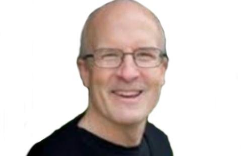 Christopher Stewart