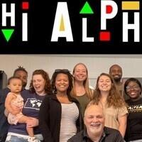 Chi Alpha Meet & Greet