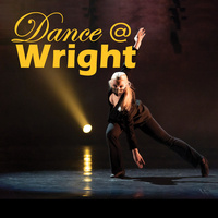 Dance at Wright