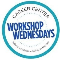 Career Conversations: Strategies to connect with professionals to get that informational interview!