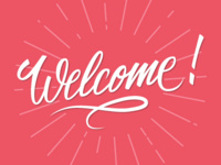 Student Experience Team Presents: Welcome Week