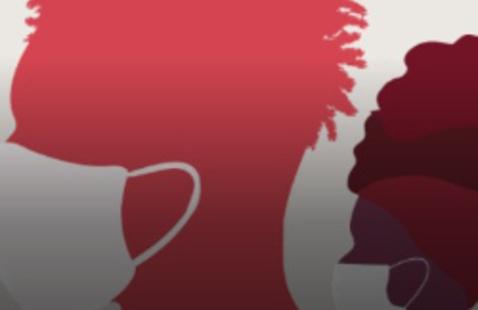 DICE Summer Brown Bag Series 2021: Understanding Resilience in Black Families