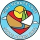 Registration FULL - Girl Scouts Love State Parks - The Trees of Penn's Woods