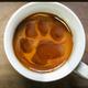 Huskie Conversation Cafe Podcast Season 3 Episode 4 Release