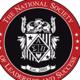NSLS In-Person Orientation