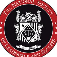 NSLS Virtual Leadership Training Day (LTD)