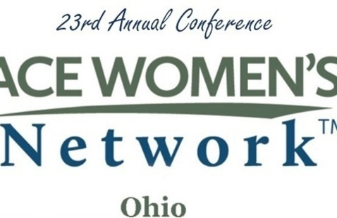 American Council on Education Women's Network Ohio Annual Conference
