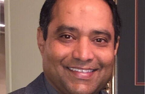 "QB3 Webinar: Vasant Jadhav, Alnylam Pharmaceuticals. ""Delivering on the Promise of RNAi Therapeutics"""