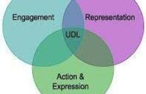 Universal Design for Learning Part II: Goal Setting
