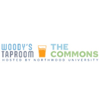 Woody's Taproom at The Commons