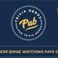 Dakota Point Pub Trivia