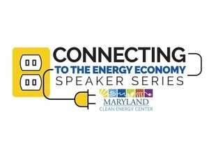 Workforce Readiness for Advanced Energy