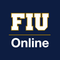 FIU Online Master of Science in Educational Leadership - Info Session