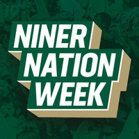 Niner Nation Week thumbnail image