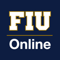 FIU Online Master of Public Health - Information Session