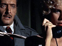 Dial M for Murder in 3D