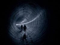 The Hidden City w/virtual Q & A w/filmmaker Victor Moreno