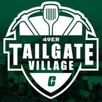 49er Tailgate Village thumbnail image