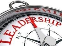 Leadership Compass:  Leaders Dig Deeper (Online)
