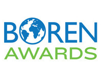 Study Abroad-Boren Awards Information Session