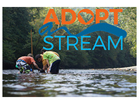SC Adopt-a-Stream Tidal Saltwater Volunteer Training PART ONE Virtual Class