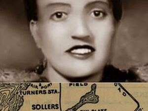 """""""Life Goes On:"""" The Legacy of Henrietta Lacks and Turner Station"""