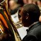 Tuba & Piano Recital: Jeff Baker & Libby Vanatta
