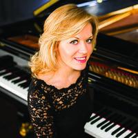 Guest Pianist Concert: Olga Kern