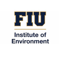 Institute of Environment Seminar Series: Demystifying the Nature journals
