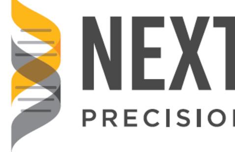 NextGen Precision Health Discovery Series