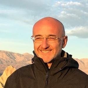 Colgate-Hamilton Economics Seminar Series-Paolo Verme