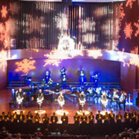 Music Department Holiday Gala