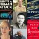 Writers LIVE! James Han Mattson, Sara Lautman, and Emily Danforth