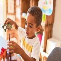 Little Wonders Museum Fun for Preschoolers