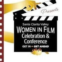 SCV Women in Film Conference