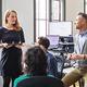 Forte MBA Virtual Forum for Women