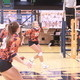 Wallace State Volleyball vs. Southern Union & Lawson State
