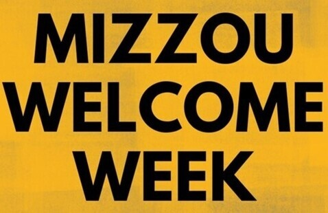 Mizzou Homecoming 4-on-4 Sand Volleyball Tournament