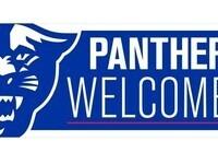 Pounce Down Piedmont - Atlanta campus