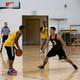 Intramural Sports: 3v3 Basketball Team Registration Closes