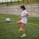 Intramural Sports: Outdoor Soccer Team Registration Closes